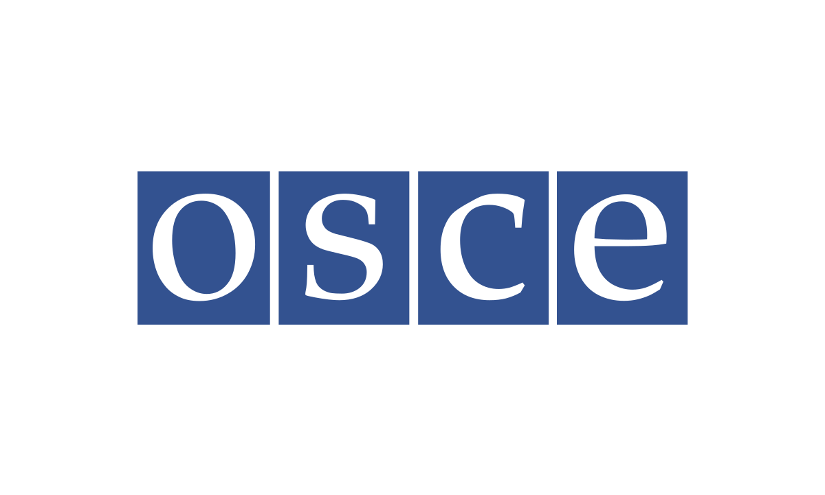 OSCE Chairperson:
