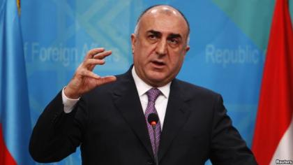 Azerbaijani FM leaves for Milan to participate in OSCE Ministerial Council session