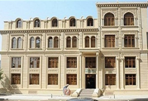 Azerbaijani Community of the Nagorno-Karabakh region ıssues statement