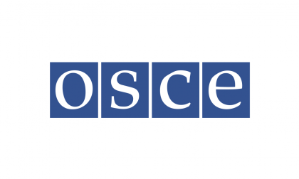 "OSCE Chairperson: ""Helsinki Final Act is as relevant as today as it was back then, 45 years ago"""