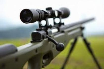 Military units of the armed forces of Armenia violated ceasefire 20 times throughout the day in various direction of the front, using large-caliber machine guns.