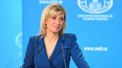 Russian MFA comments on the relocation of Lebanese Armenians to occupied territories of Azerbaijan