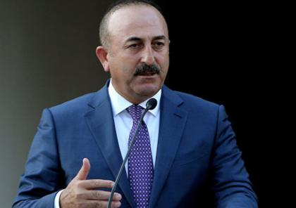 Turkey can normalize relations with Armenia depending on stable ceasefire in Karabakh - FM