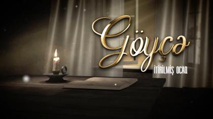 GOYCHA: A LOST HEARTH – DOCUMENTAIRE (EN AZERBAÏDJANAIS)