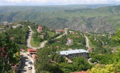 Azerbaijani community of Nagorno-Karabakh region of Azerbaijan Republic makes statement on Sergei Lavrov's remarks