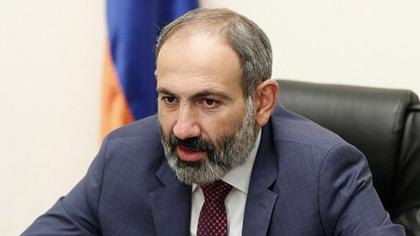 Pashinyan wants to compensate for diplomatic fiasco by Karabakh meeting - analyst