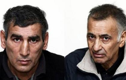 Lawyer: Legal talks on release of Azerbaijani hostages should wrap up before late 2019